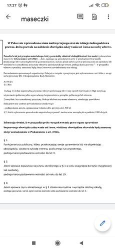 Screenshot_2020-08-22-17-27-00-783_com.google.android.apps.docs
