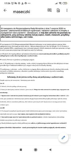 Screenshot_2020-08-22-17-26-20-448_com.google.android.apps.docs